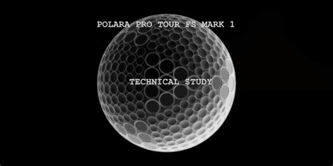 best golf ball for 80 mph swing speed the polara pro tour golf ball will lower anyone s score