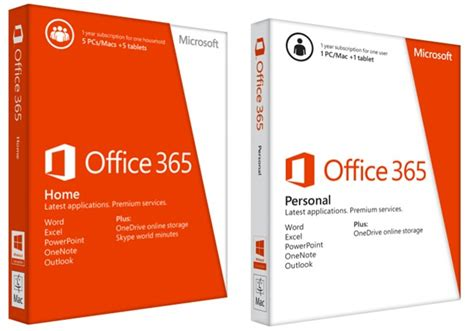office 365 personal now available in asia pacific