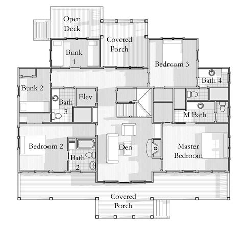 spelling mansion floor plan 100 spelling mansion floor plan 13 houses with