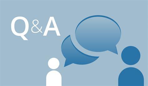 Kkr Mba Diversity Insights Program by Edr Insight Q A With Former Mba Chair Michael Berman Edrnet