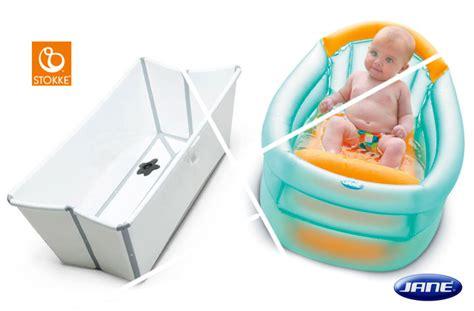 vasca per bagnetto neonato il primo bagnetto neonato il bagnetto fasciatoio