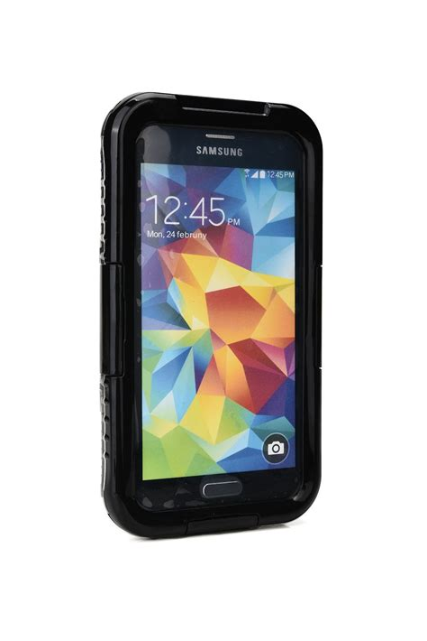 samsung dive galaxy s3 cooper dive rugged waterproof review specs and buy