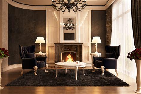 high pr home decor or furniture blogs job for 5 by twola jak urządzić salon w starym stylu porady i inspiracje