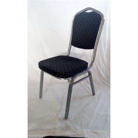 sedie conferenze sedia event per conferenze meeting banchetti