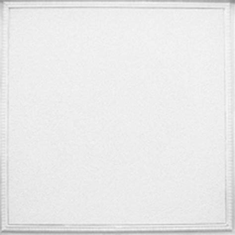 armstrong ceiling tiles home depot armstrong esprit 2 ft x 4 ft white lay in suspended grid