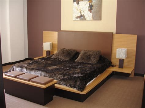 japanese bedroom design ideas japanese interior design ideas for your bedroom home tips