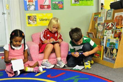 preschool episcopal school