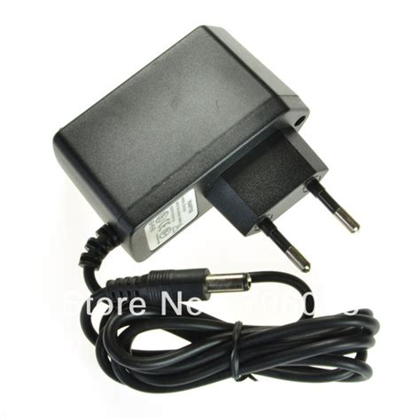 Adaptor 12 Volt 3 Ere ac power adapter 12 volt 1 12v 1a dc supply 110v