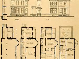 old victorian houses victorian house clip art free queen anne victorian homes floor plans html free home