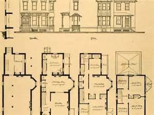 beverly hillbillies mansion floor plan beverly hillbillies mansion floor plan historic mansion