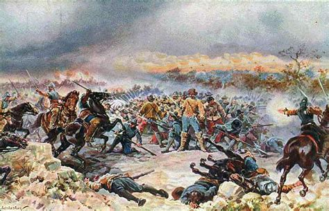 the moor s last stand how seven centuries of muslim rule in spain came to an end books battle of marston moor