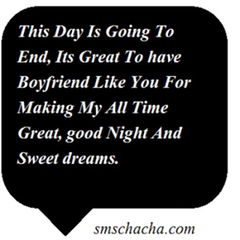 good night sms for boy friend picture sms status whatsapp