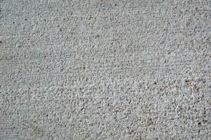 concrete texture free 187 concrete textures from textureking