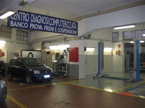 mctc pavia servizio pneumatici roma nord officina gobbi