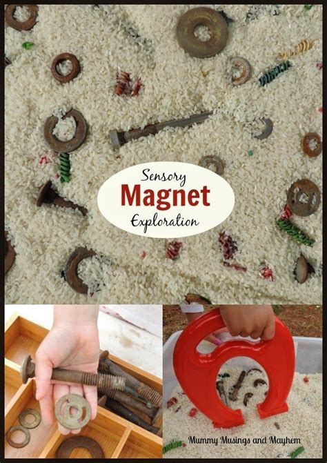 materials for sensory table 65 best sensory table images on pinterest sensory play