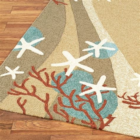 Outdoor Rugs Runners Best Indoor Outdoor Runner Rugs Images Decoration Design Ideas Ibmeye
