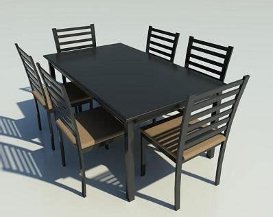 Rotunda Dining Table With Chairs Building Rfa Dining Table Chairs