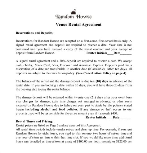 photography contract template photography agreement template wedding