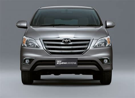 new innova car price toyota innova facelift car 2013 2014 price in karachi