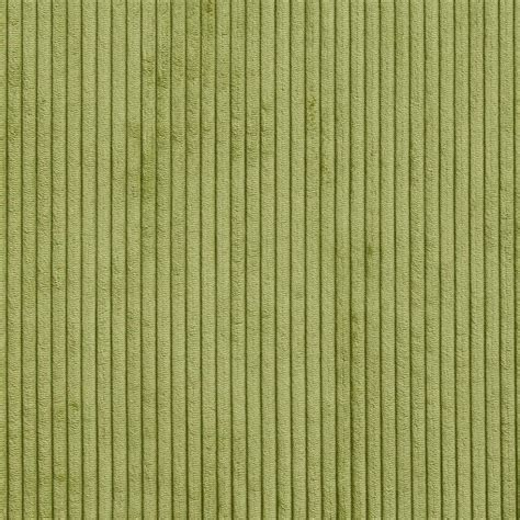 striped material for upholstery b0700a green corduroy striped soft velvet upholstery fabric