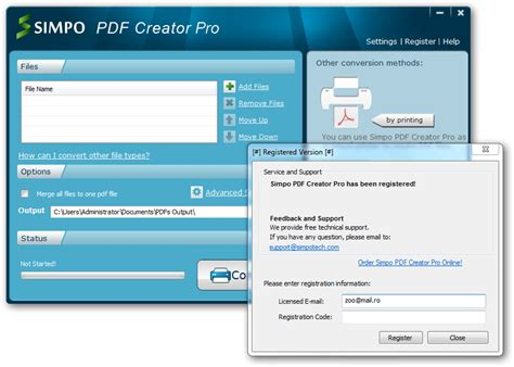 tutorial web creator pro 6 pdf juli 2010 www vadhila07 blogsport com