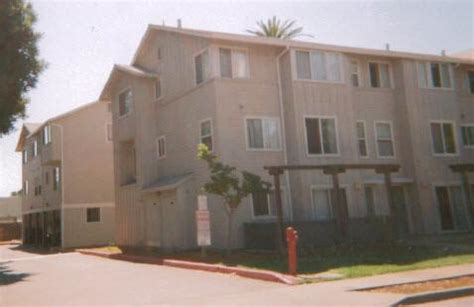 san mateo county housing authority section 8 east palo alto the woodlands department of housing