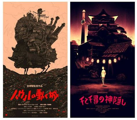ghibli film express 76 best studio ghibli hayao miyazaki inspirations images