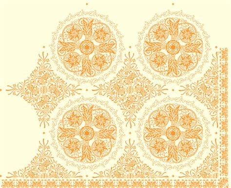 ceiling stencil designs from stencil kingdom