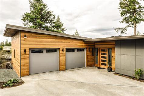 How To Select An Insulated Garage Door In Knoxville Overhead Door Knoxville