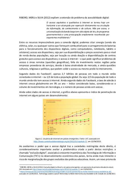 Mp Er Shares Thoughts On redes colaborativas e empoderamento feminino a for 231 a das conex 245 es di