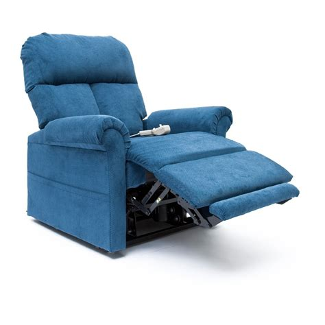 Easy Chair Recliner New Easy Comfort Lc 100 Power Infinite Position Lift Chair