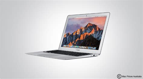 Macbook Air I3 best three budget laptops for students best laptops in india