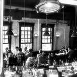 trellis lincoln park best bars in lincoln park the 10 coolest places to drink