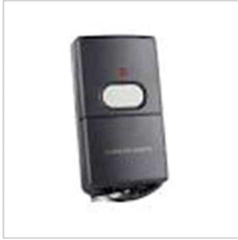 Universal Garage Door Remote Control Gate Clicker Clicker Universal Garage Door Opener