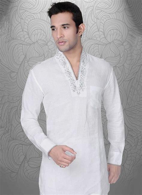 clothes design gents gents salwar kameez 2013 2014 salwar kameez designs