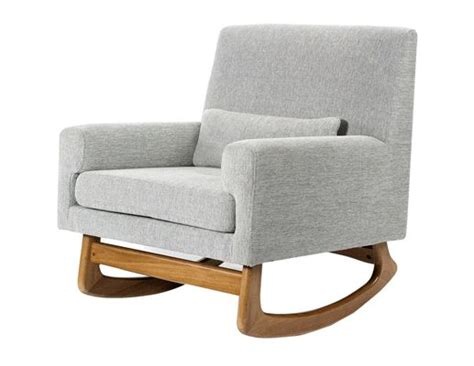 most comfortable rocking chair for nursing 25 best ideas about mid century nursery on pinterest