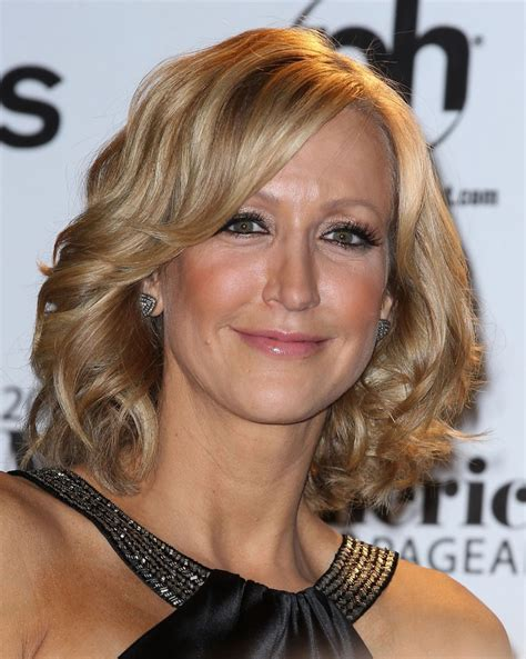 lara spencer lara spencer picture 18 2012 miss america pageant winner news conference