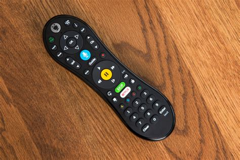 Remote You Can Do With An Mba by Tivo S New Bolt Vox Dvr Has Voice Search Built Into The
