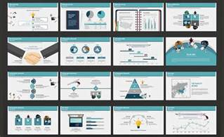 great looking powerpoint templates 60 beautiful premium powerpoint presentation templates