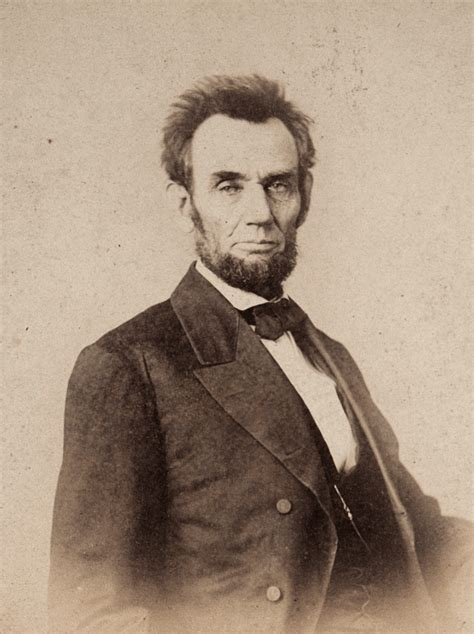 abraham lincoln animated biography the chubachus library of photographic history june 2014