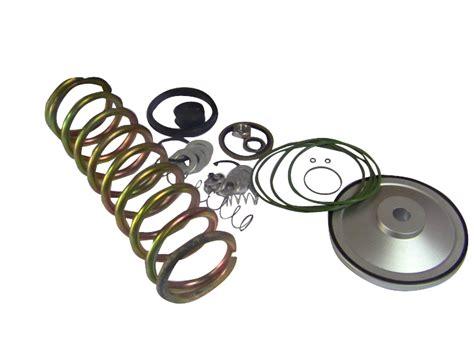 china intake valve kit atlas copco unloader valve kit air