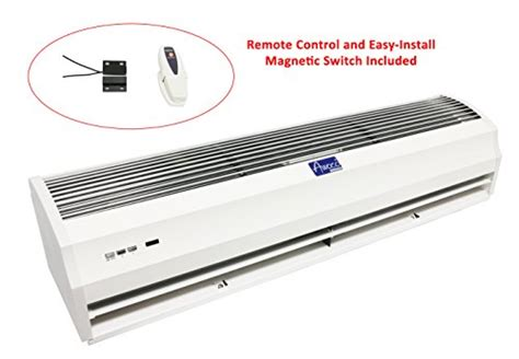 Air Curtain Gree Fm 1 25 9 K 90cm compare price to inside air conditioner screen tragerlaw biz