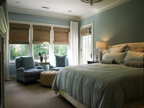 bedroom paint colors benjamin moore seaside pillows calming bedroom paint colors benjamin