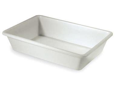 forni industriali per alimenti bacinella plastica duylinh for