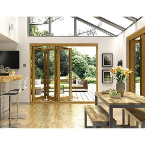 Patio Accordion Doors Folding Doors Exterior Folding Doors Patio