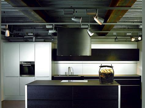 amerikanische küche einrichtung amerikanische k 252 che insel wohndesign und m 246 bel ideen