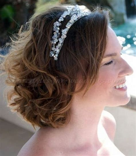 wedding hairstyles for medium length hair wedding hairstyle for medium length hair hair