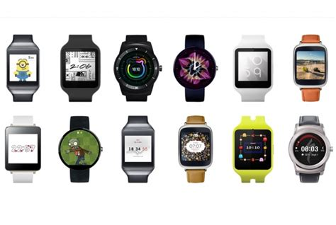 android wear devices samsung to stop android wear devices