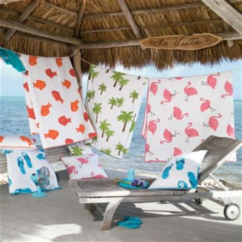 beach themed coverlets beach themed bedding quilts image search results