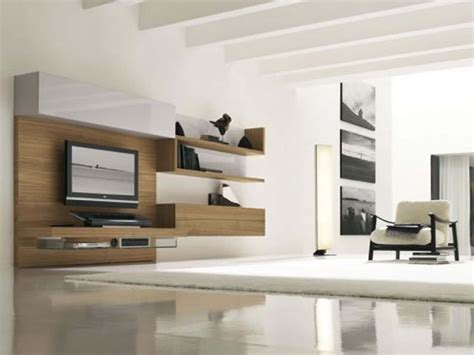 Creative Modern Living Room Furniture Designs Decobizz Com Modern Living Room Furniture Ideas